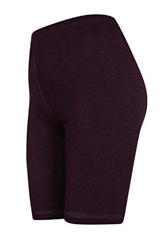DeDavide - Radsport-3/4-Hosen für Mädchen