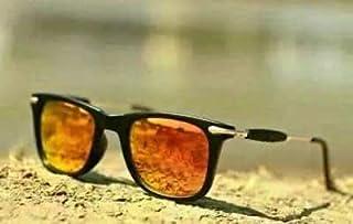 At SunglassesBuy Online Oranges Men's Sunglasses rdthxoCBQs