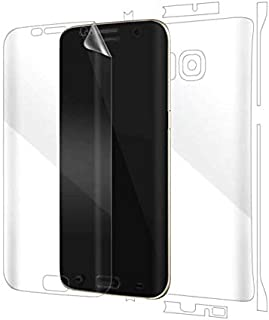 360 Full Body Bestsuit Screen Protector For Samsung Galaxy S7 Edge