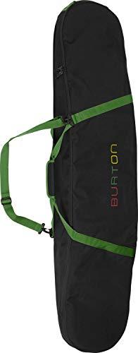 Burton Space Sack Snowboard Bag