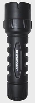 Best brinkmann flashlight Reviews