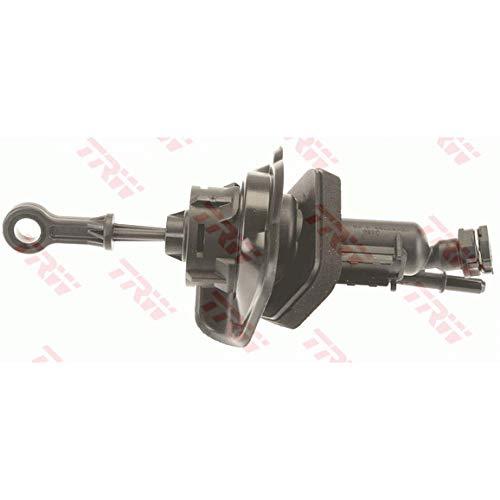 Kupplungsgeberzylinder GeberzylinderKupplung original TRW (PND277)