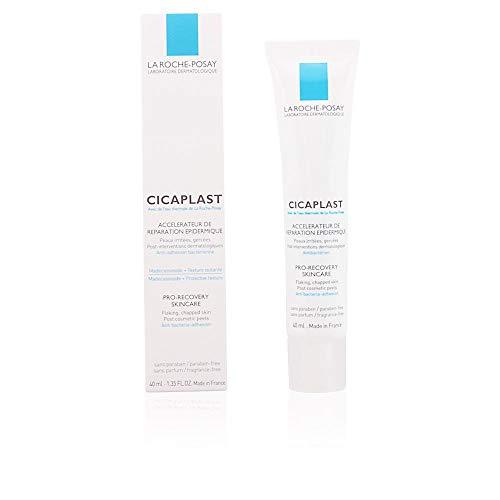La Roche Posay Cicaplast Tratamiento Regenerante - 40 ml