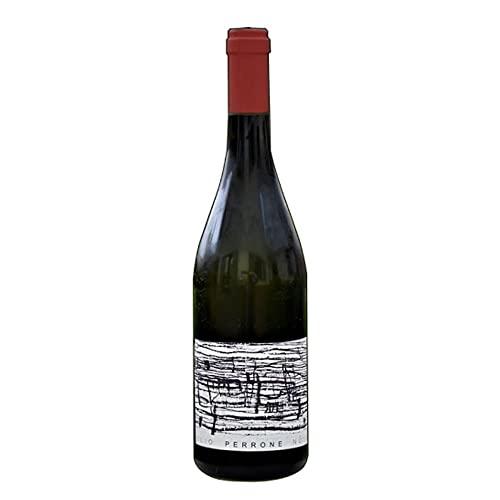 Elio Perrone - Vino Rosso da Uve Barbera'NO' 2019 0,75 lt.