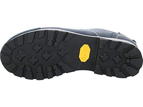 Dolomite Unisex's Zapato Cinquantaquattro Low Fg GTX Sneaker