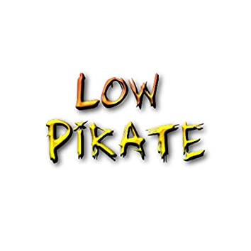Low Pirate