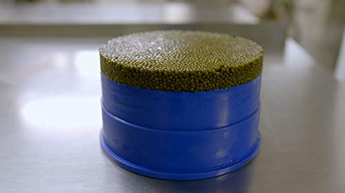Kaviar Imperial Hybride Beluga 1000 gr