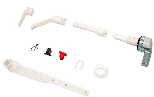 LIXIL(リクシル) INAX マルチ洗浄ハンドル トイレ用 TF-10A