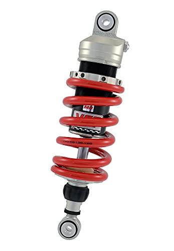 YSS amortisseur mz456 – 305trl-07-x Ducati St 2 944 97 – 02 (amortisseurs arrières moto)/Shock Absorber mz456 – 305trl-07-x Ducati St 2 944 97 – 02 (Rear Shock Absorber Motorbikes)