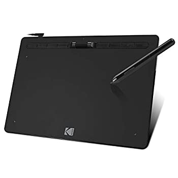 Best adesso tablet Reviews