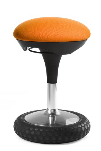 Topstar SI69G04 Chaise de Bureau Sitness 20