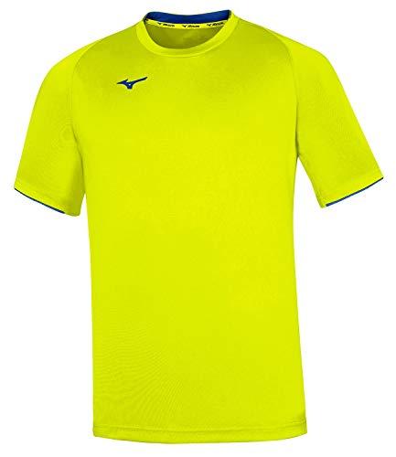 Mizuno 32EA7002 XL - Camiseta