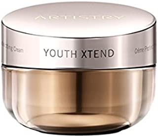 Amway Artistry Youth XTEND Protecting Crème