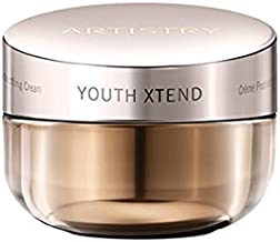 ARTISTRY YOUTH XTEND Protecting Crème