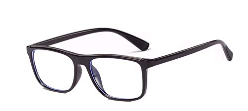 Gafas Electronicas  marca Buho Eyewear