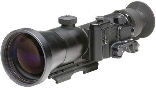 Find Bargain AGM 15WOP423354011 Model Wolverine Pro 4 3NW Mil Spec Gen 3+White Phosphor Night Visio...