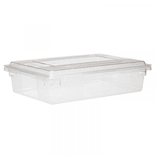 Great Deal! PADERNO - Food Container Lt 81,5