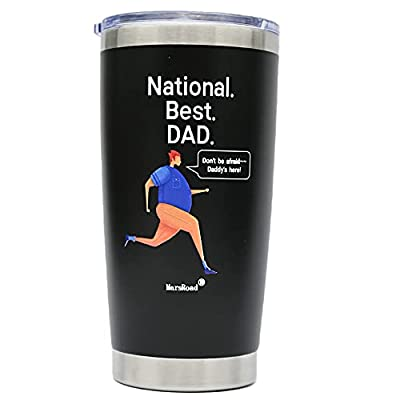 Amazon Promo Code for Birthday Presents for Dad Tumbler Gifts from Daughter 24092021114430
