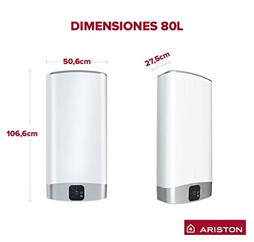 Ariston 3626328