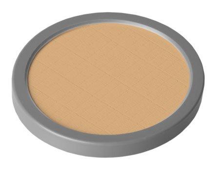 Cake Makeup 35 g, G1 heller Hautton rötlich