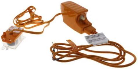 Aspen Maxi Orange SALENEW very popular! Universal Ranking TOP6 Voltage Condensate Split Pump K Mini