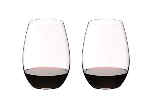 Riedel 414/30 Rotweinglas