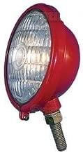 New Light Assembly for Case/International Harvester 450 Farmall, C, Cub, Cub Lo Boy, M 357884R94