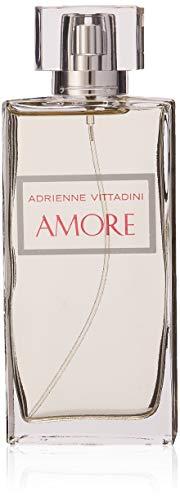 Adrienne Vittadini Adrienne Vittadini Amore eau de parfum spray 75 ml