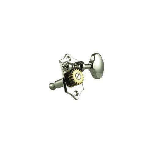 Grover V97-18N Vertical Mechanics Head