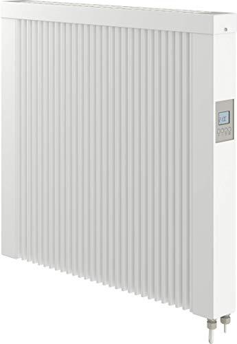 Technotherm 440610330 Flächenspeicherheizung CHMi 1000 Kombiheizung mit DSM Thermostat