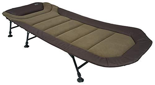 Fox -   Eos 2 Bed 215x89cm