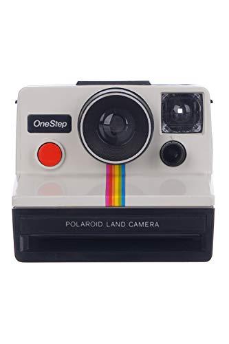 Polaroid 1000INSTANT Film Kamera