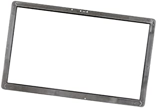 Odyson - LCD Display Glass Panel Cover Replacement for 27