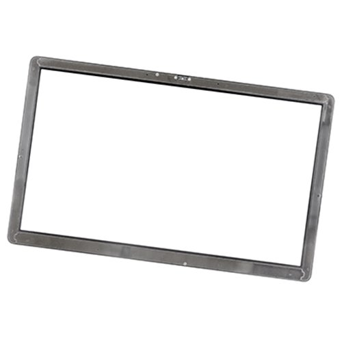 Odyson - LCD Display Glass Panel Cover Replacement for 27' Cinema & Thunderbolt Displays (A1316, A1407)