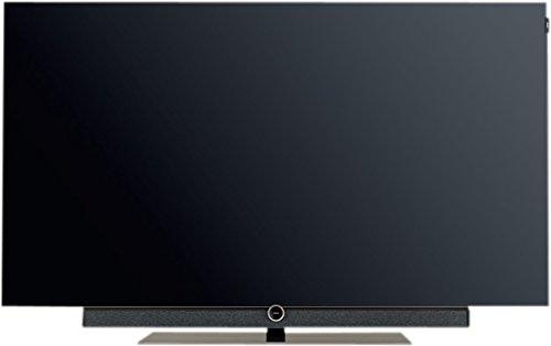 Loewe Bild 5.65 165 cm (Fernseher,50 Hz)