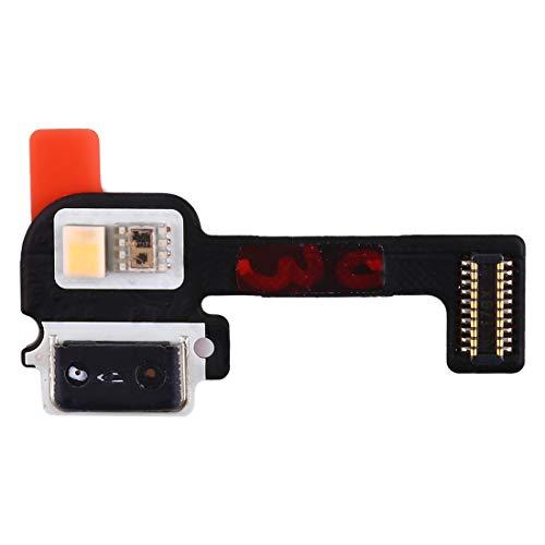Cable Flexible de Sensor de luz for Huawei Mate 20 Piezas de Repuesto del Cable Flexible de Sensor de luz Durable
