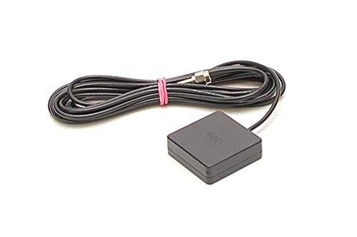 Antena Externa Receptor navegación GPS Dashboard