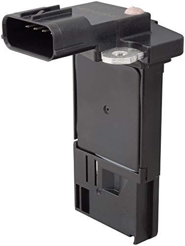 Hitachi MAF0122 Mass Air Flow Sensor