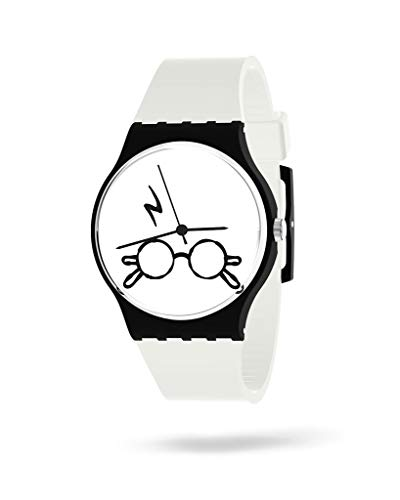 Reloj Mujer Harry Potter | Relojes Mujer...