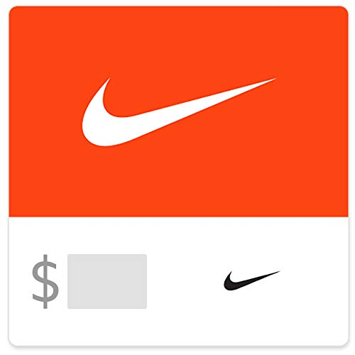 Best pins nike for 2020