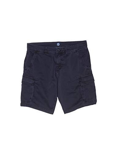 NORTH SAILS Gabardine Cargo Shorts