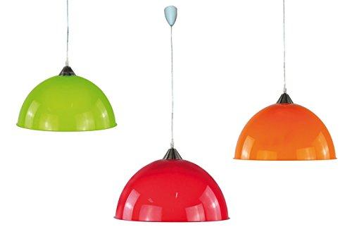 Plafondlamp Pvc