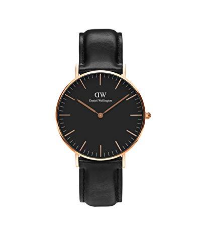 orologio daniel Daniel Wellington Classic Sheffield Orologio Unisex Adulto