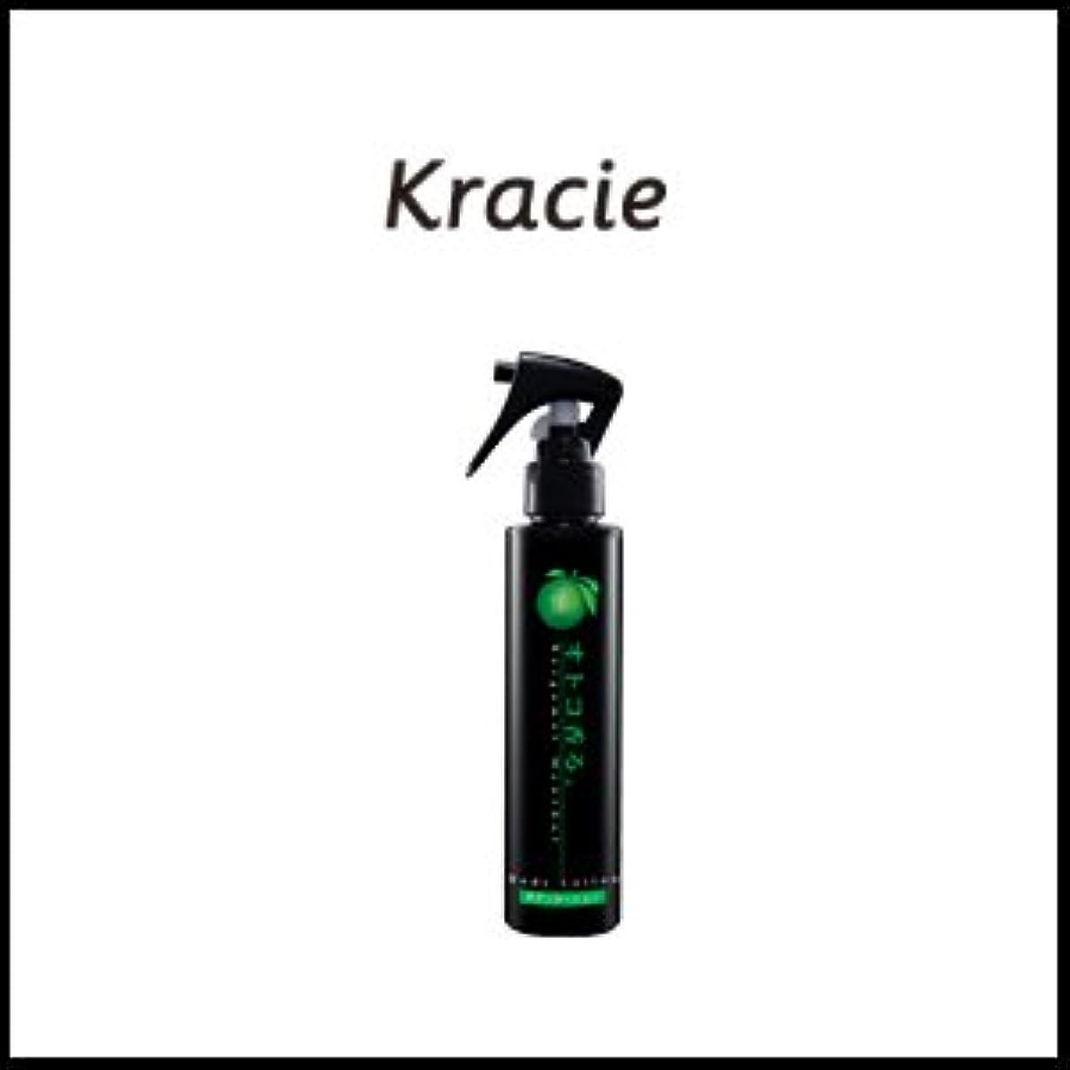 落胆する人類ブラケット【X2個セット】 クラシエ オトコ香る ボディローション(ベルガモット) 150 容器入り