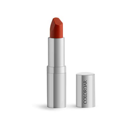 Colorbar Matte Touch Lipstick