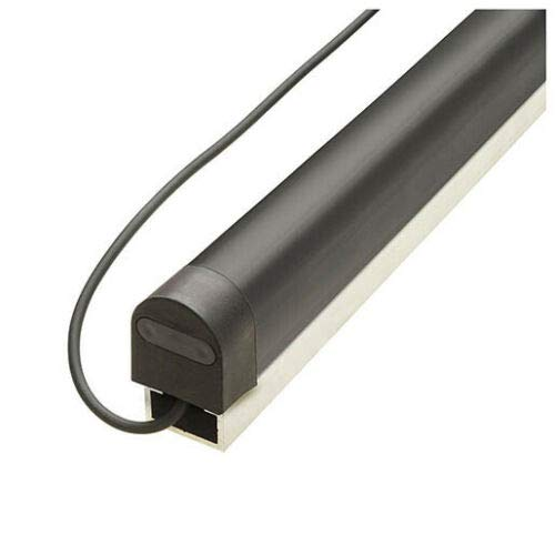 Great Price! Liftmaster S505AL 5FT Monitored Resistive Edge Channel S50 with Aluminum Channel