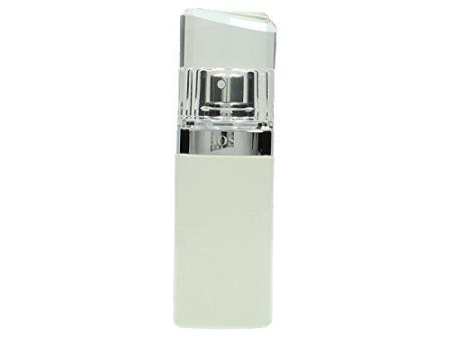 Hugo Boss Jour Lumineuse femme/woman, Eau de Parfum, Vaporisateur/Spray, 1er Pack (1 x 30 ml)