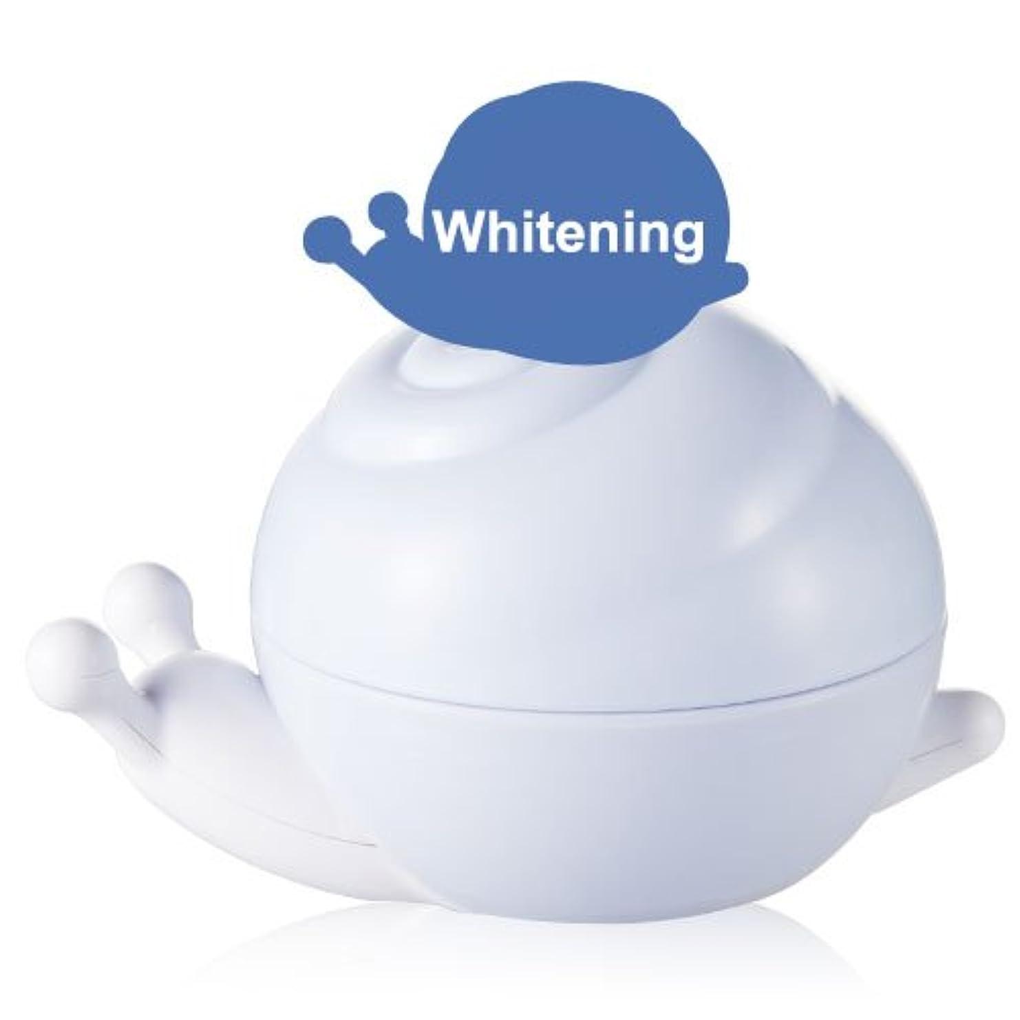 ムス浴室ダルセットレディキン アフィニティック ホワイトニング モイスチャーライザー [海外直送品][並行輸入品]