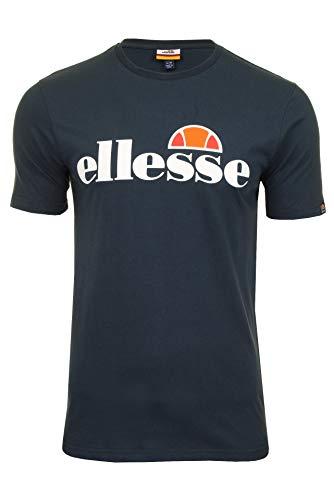 ellesse Herren Prado T-Shirt