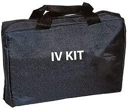 IV Kit Bag, Padded, Navy
